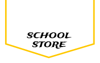 Icon - School Store