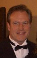 Director Lou Ellis