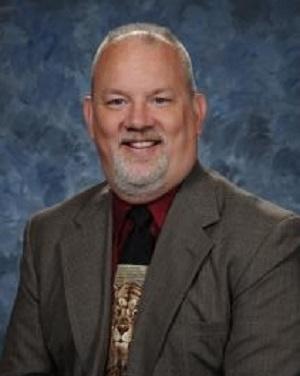 Spencer Mathews