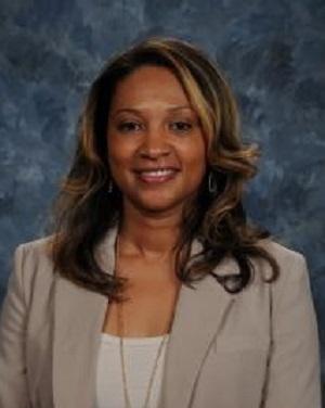 Connie Joubert