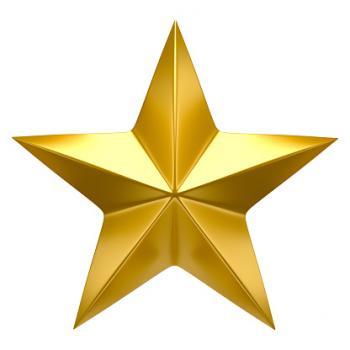 STAAR star