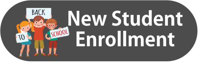 Silo New Student Enrollment