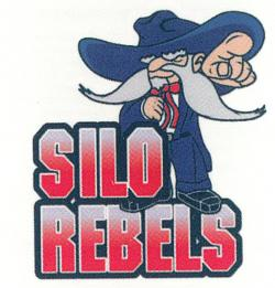Thumbnail Image for Article Silo Rebel Face Tattoos for the Basketball Playoffs