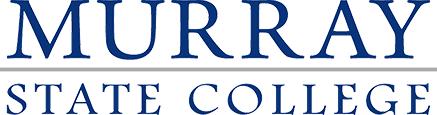 Murray State College Curriculum Meet