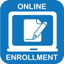 Online Enrollment for Returning Silo Students