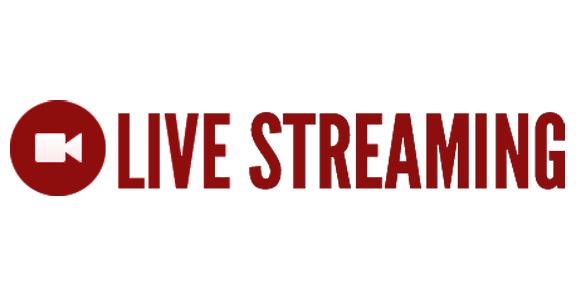 BCT Live Streamed