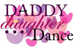 Thumbnail Image for Article 7th Annual Father Daughter Dance