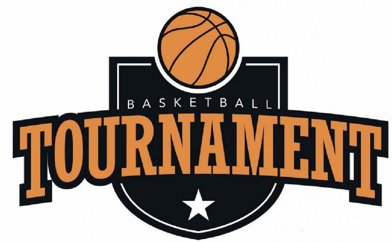 HS Basketball Playoff Tournement