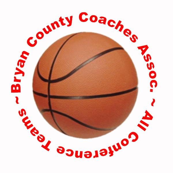 Bryan County Coaches Association