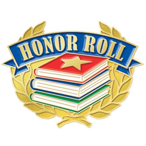 Silo MS & HS Fall 2020 Honor Roll