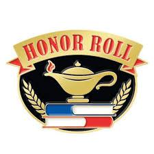 Silo Middle School and High School Releases 2nd Semester Honor Roll