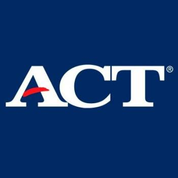 ACT TEST for Seniors