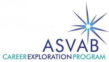 ** Update Date has Changed**  ASVAB Career Exploration Program