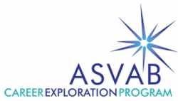 Thumbnail Image for Article ASVAB Career Exploration Program