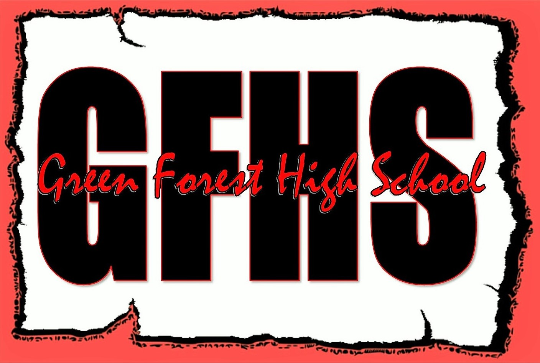 Green Forest School District Wwwmiifotoscom