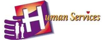 image that helps depict Human Services