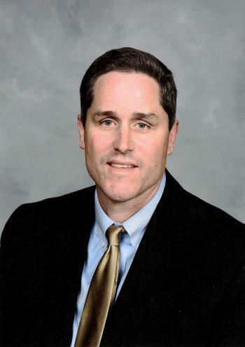 Jeff Burdick
