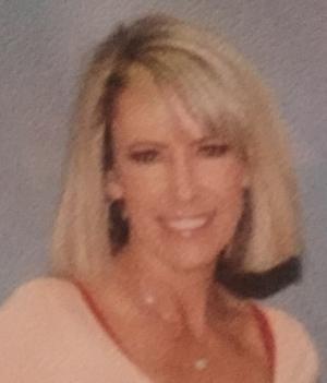 Mrs. Hargis 5th Grade