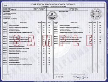 types of education essay konkani
