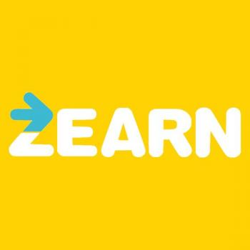 Zearn Logo