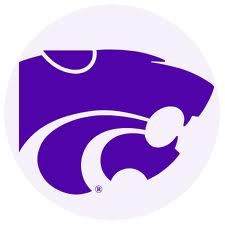 #EMAW!
