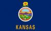 Image that corresponds to Kansas Periodical Index