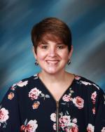 Ferguson Kathy photo