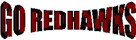 HC Redhawk