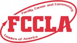 image that helps depict FCCLA