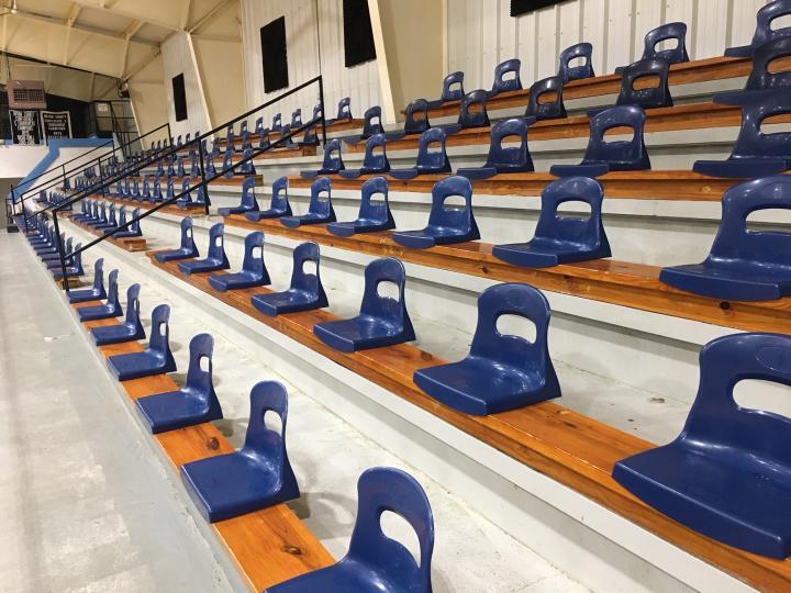 new seats 2