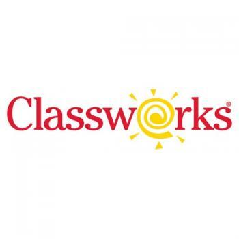 Classworks Logo