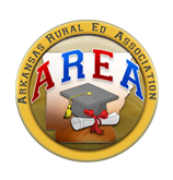 Arkansas Rural Ed Association Logo