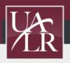 Image that corresponds to University of Arkansas at Little Rock