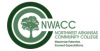 Image that corresponds to NWACC