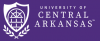 Image that corresponds to University of Central Arkansas