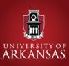 Image that corresponds to University of Arkansas Fayetteville