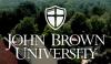 Image that corresponds to John Brown University