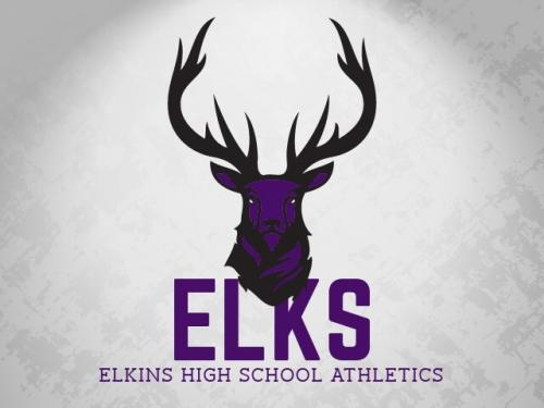 Elks Athletic