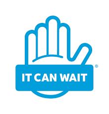 It can wait!