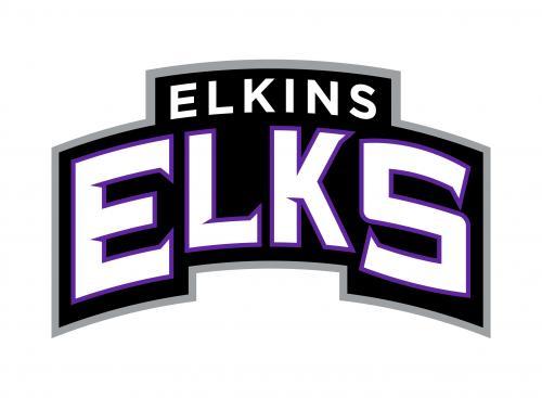 Elkins Elks Logo