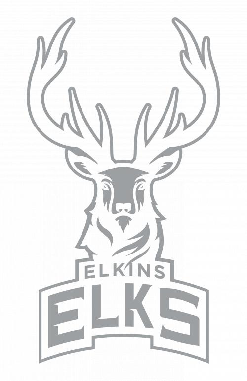elks logo