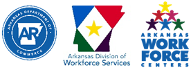Arkansas Work Force
