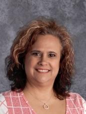 Mrs. Barnett