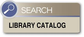 Library Search Online