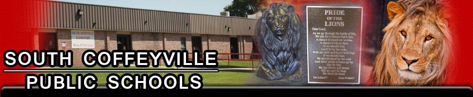 SCoffeyville