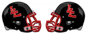 Double Helment