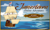 Image that corresponds to Jamestown