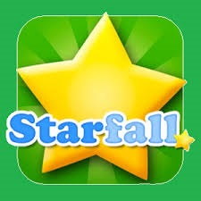 Image that corresponds to Starfall