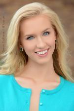 Davis Christina photo