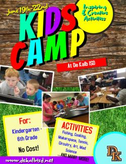 Thumbnail Image for Article 10503